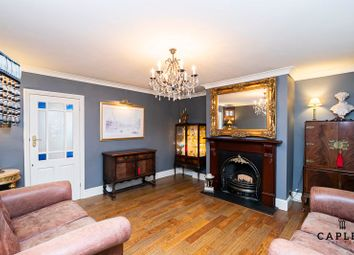 3 bed semi-detached house for sale in Cascade Close, Buckhurst Hill IG9
