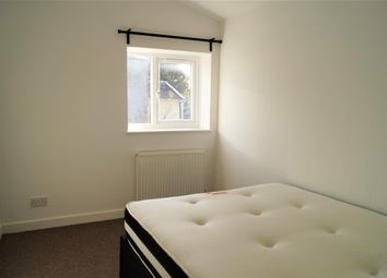 Thumbnail Room to rent in Goodhind Street, Easton, Bristol