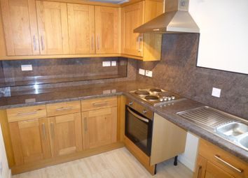 Thumbnail 3 bed flat to rent in Row 102, Great Yarmouth