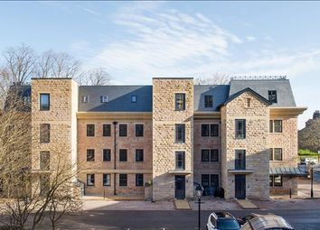 Thumbnail 2 bed flat for sale in Clarence Drive, Harrogate, North Yorkshire