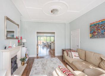 5 bed terraced house for sale in Blake Road, London N11