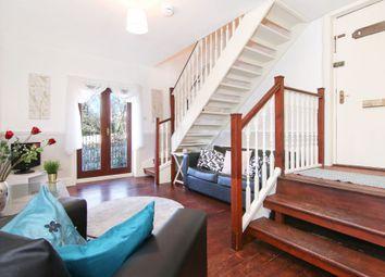 Thumbnail 2 bed terraced house for sale in 44 Main Street, Gorebridge, Midlothian