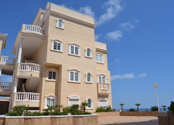 Thumbnail 2 bed apartment for sale in El Moncayo, Guardamar Del Segura, Alicante, Valencia, Spain