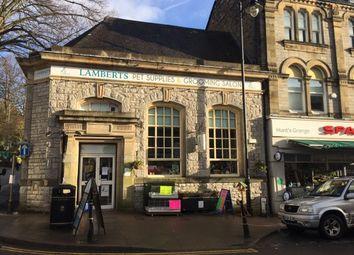 Thumbnail Retail premises to let in Main Street, Grange-Over-Sands