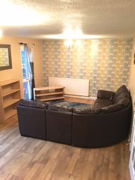 Thumbnail 2 bed terraced house to rent in Hoylake Close, Murdishaw, Runcorn