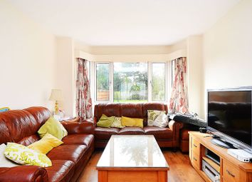 Thumbnail 3 bed property to rent in Lowther Drive, Oakwood