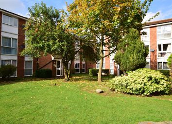 Thumbnail 1 bed flat for sale in Trotwood, Chigwell, Essex