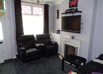 Thumbnail 3 bedroom property to rent in Manor House Gardens, Main Street, Leicester