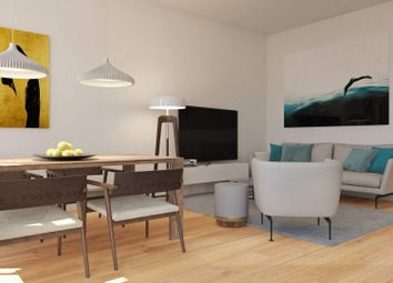 Thumbnail 3 bed apartment for sale in Rua Da Glória 25, 1250-096 Lisboa, Portugal