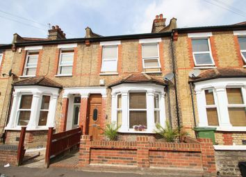 Thumbnail 3 bedroom terraced house to rent in Bethel Road, Welling