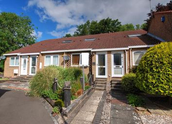 Thumbnail 1 bed bungalow for sale in Brandling Mews, North Gosforth, Newcastle Upon Tyne