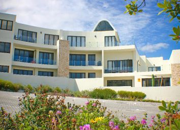 Thumbnail 2 bed apartment for sale in 208 Ocean Mist, 2 Hang Ten Drive, Big Bay, Western Seaboard, Western Cape, South Africa