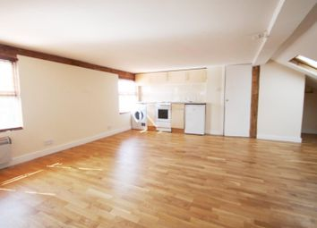 Thumbnail Studio to rent in High Street, London Colney, St.Albans