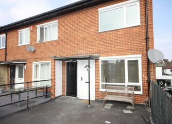 Thumbnail 2 bed maisonette to rent in High Street, West Wickham