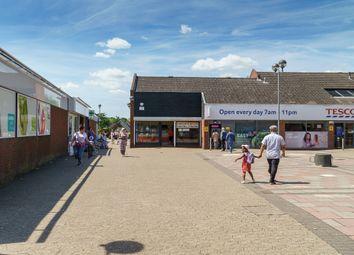 Thumbnail Retail premises for sale in Peterborough, Cambridgeshire