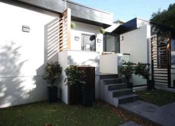 Thumbnail 2 bed terraced house to rent in Shannon Court, Frognal, London