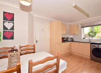 Thumbnail 3 bed semi-detached house for sale in Roberts Way, Cranleigh, Surrey