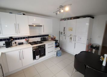 Thumbnail 4 bed semi-detached house to rent in High Road, Woodford Green