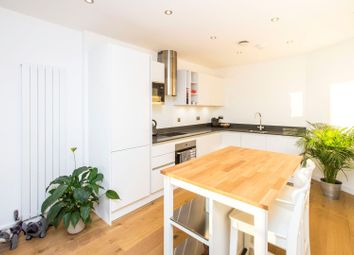 Thumbnail 2 bed flat for sale in 5 Esker Place, London