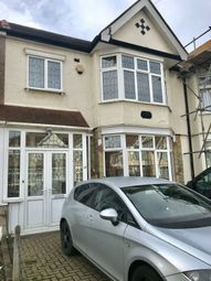 Thumbnail 3 bed terraced house for sale in Westminster Gardens, Barkingside, Ilford