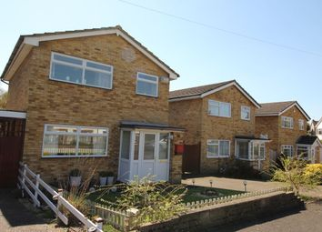 Thumbnail Room to rent in Victoria Hill Road, Hextable, Swanley