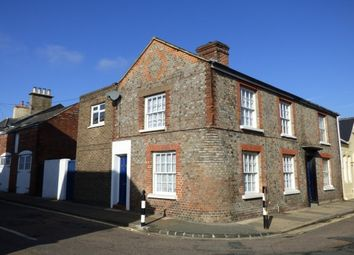 Thumbnail 3 bed property to rent in Chapel Street, Newport