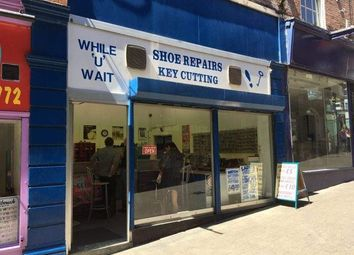 Thumbnail Retail premises to let in 6 Kings Walk, Kings Walk, Nottingham
