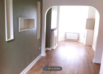 Thumbnail 2 bed terraced house to rent in Woodstock Cregagh Road East Belfast, Belfast