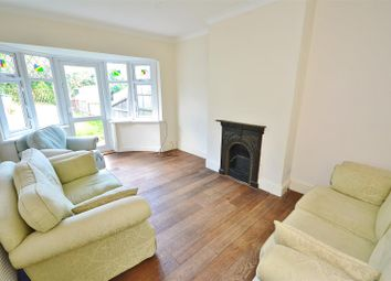 2 bed maisonette for sale in Hedgeley, Woodford Avenue, Ilford IG4