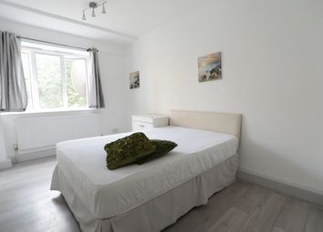 Thumbnail 5 bed flat to rent in Kilburn Gate, Kilburn Priory, London