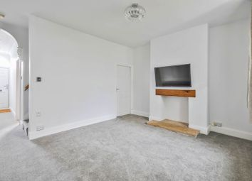 Thumbnail 3 bed terraced house to rent in New Street, Cheltenham