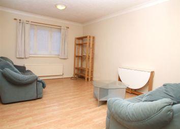 Thumbnail 1 bed flat to rent in Shepherds Walk, Neasden