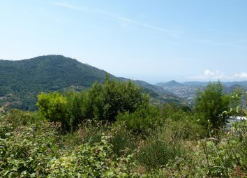 Thumbnail Land for sale in Perinaldo, Imperia, Liguria, Italy