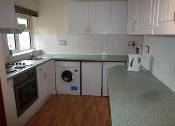 Thumbnail 2 bedroom flat to rent in Blatchford Close, Meir