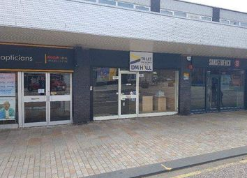 Thumbnail Retail premises to let in Hairst Street, Renfrew