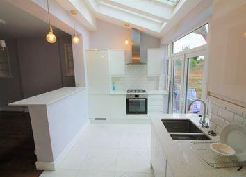 3 bed semi-detached house to rent in Edenbridge Road, Enfield EN1