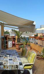 Thumbnail 2 bed apartment for sale in Denia, Denia, Spain