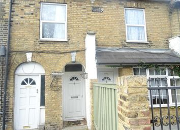 Thumbnail 4 bed maisonette to rent in South Ordnance Road, Enfield, Enfield