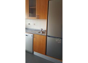 Thumbnail 2 bed apartment for sale in Campo E Sobrado, Campo E Sobrado, Valongo