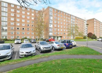 Thumbnail 2 bed flat for sale in Milton Mount, Pound Hill, Crawley, West Sussex