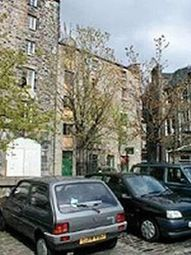 Thumbnail Serviced office to let in Carpet Lane, Edinburgh