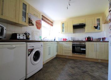 3 bed terraced house for sale in Laity Walk, Southway, Plymouth PL6