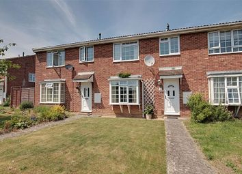 Thumbnail 3 bed terraced house to rent in Wiltshire Drive, Trowbridge