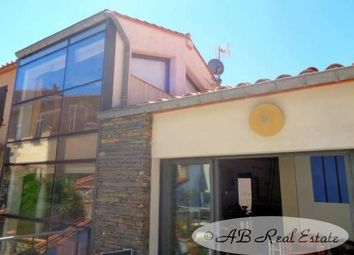 Thumbnail 4 bed property for sale in 66190 Collioure, France