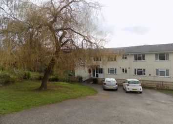 Thumbnail 1 bed property to rent in Clarendon Court, Stitchill Road, Torquay