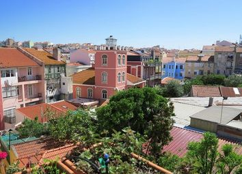 Thumbnail 2 bed apartment for sale in Lisbon City Living, Penha De França, Lisbon City, Lisbon Province, Portugal