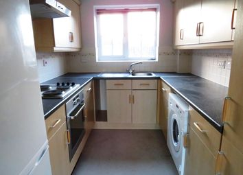 Thumbnail 2 bed property to rent in Apartment 4, 27 York Crescent, Shard End, Birmingham