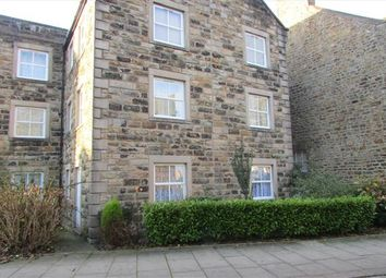 Thumbnail 1 bed flat to rent in High Street, Lancaster