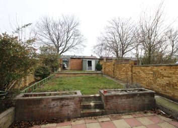 Thumbnail 3 bed terraced house to rent in Austen Paths, Stevenage