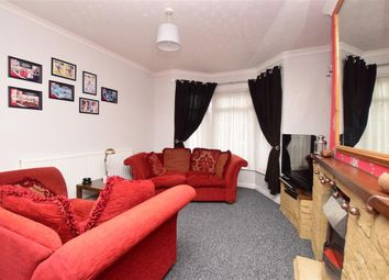 3 bed terraced house for sale in Buckland Avenue, Dover, Kent CT16